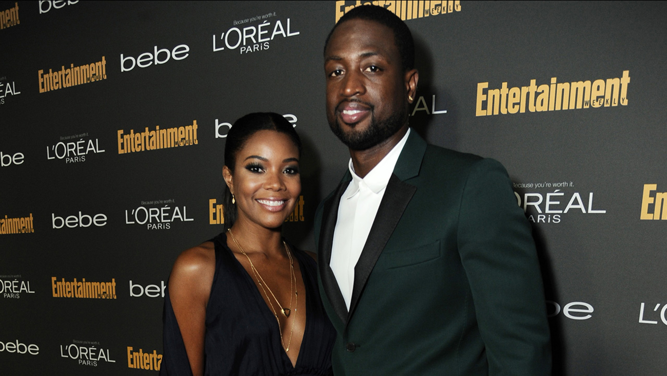 """gabrielle-union-shares-photos-from-her-valentines-day-weekend-with-dwyane-wade"""