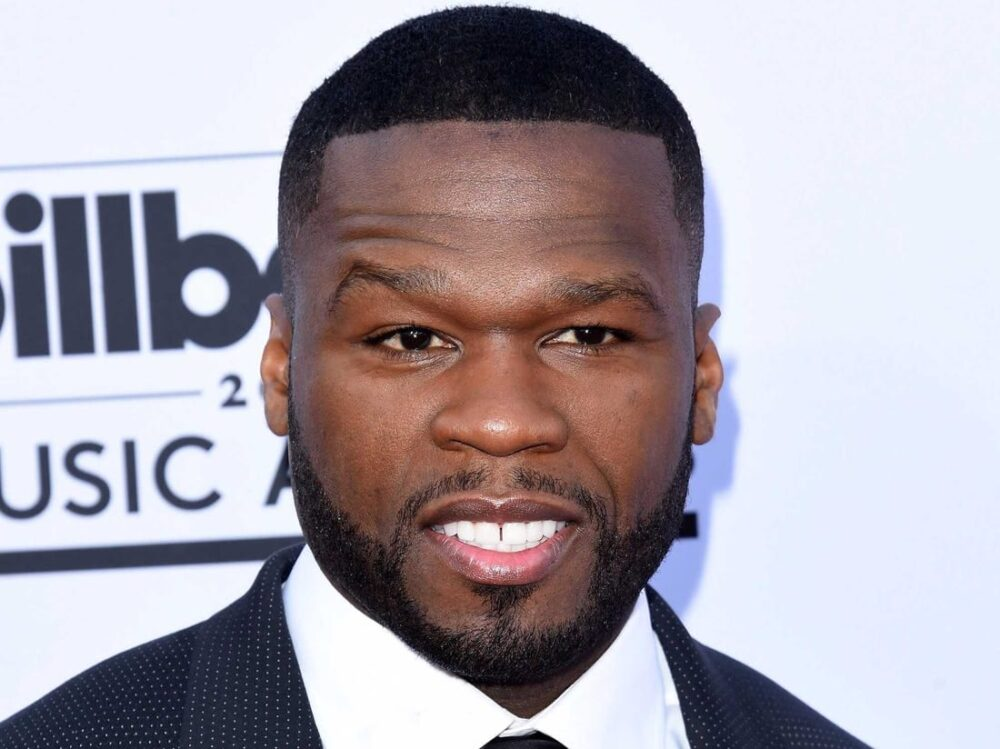 50-cent-joins-the-wave-of-people-who-blast-tory-lanez-for-the-bald-spot-on-his-head