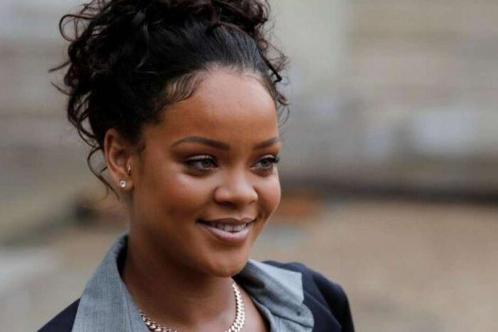 Breaking: LVMH To Shut Down Rihanna's Fenty Fashion House