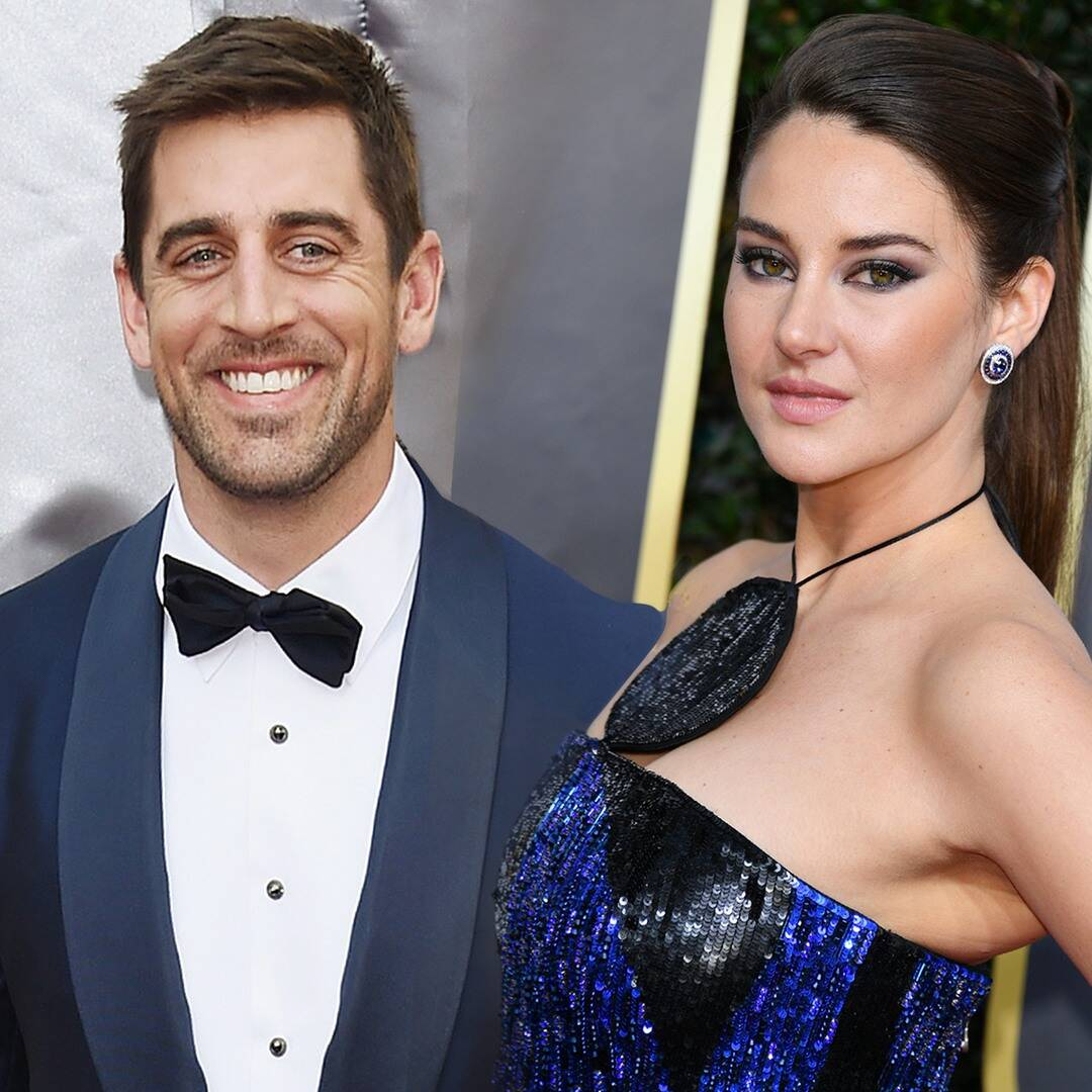 shailene-woodley-breaks-her-silence-on-her-aaron-rodgers-engagement