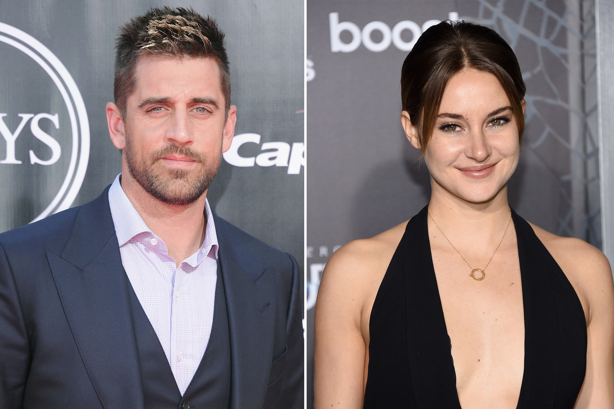 aaron-rodgers-and-shailene-woodleys-engagement-confirmed