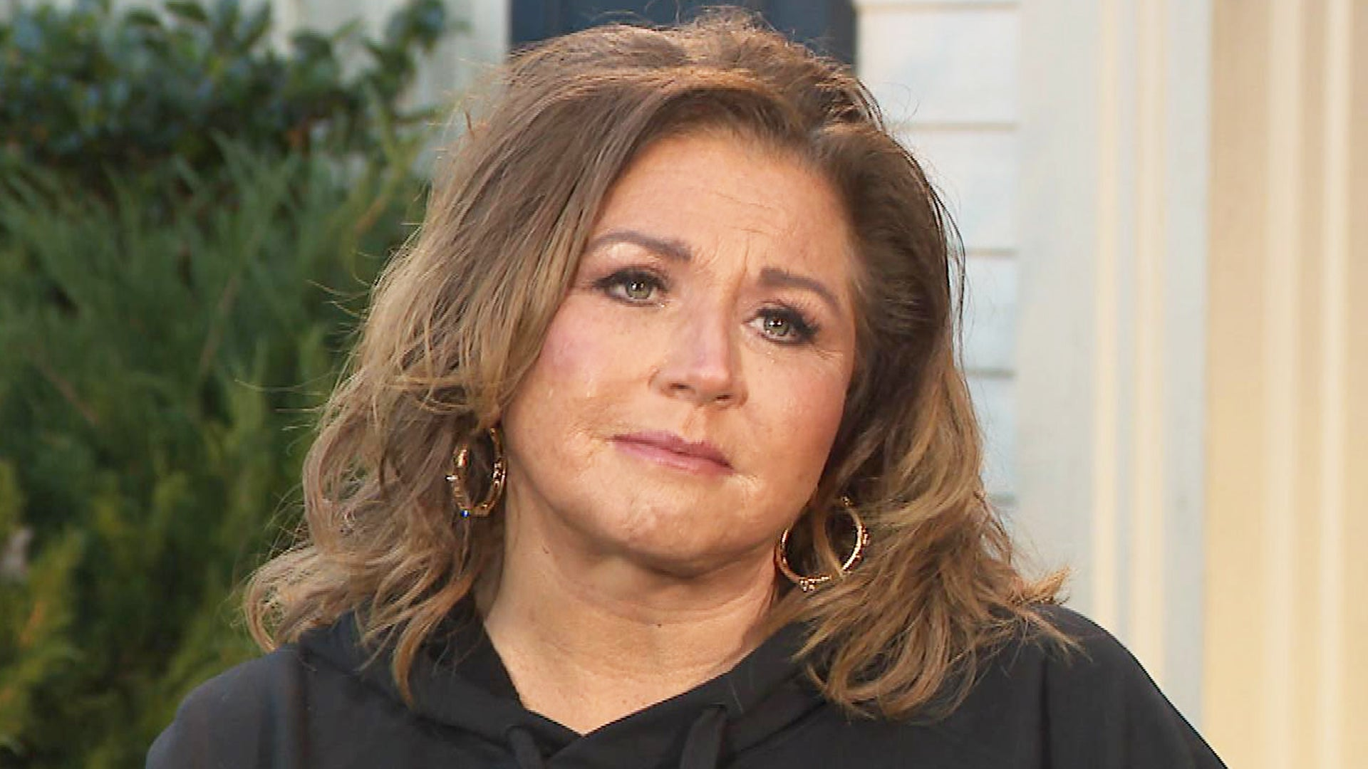 abby-lee-miller-reveals-she-wishes-shed-died-after-emergency-surgery-in-2018-heres-why