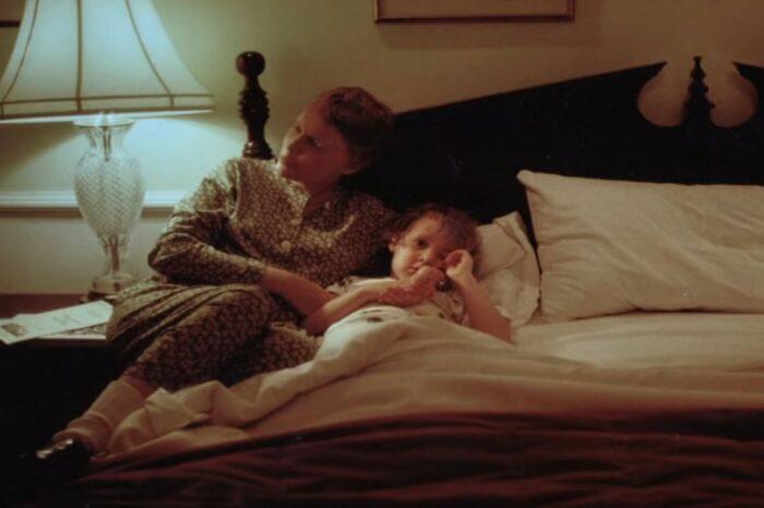 Woody Allen Child Molestation Allegations Revisited In New HBO Series Allen V. Farrow