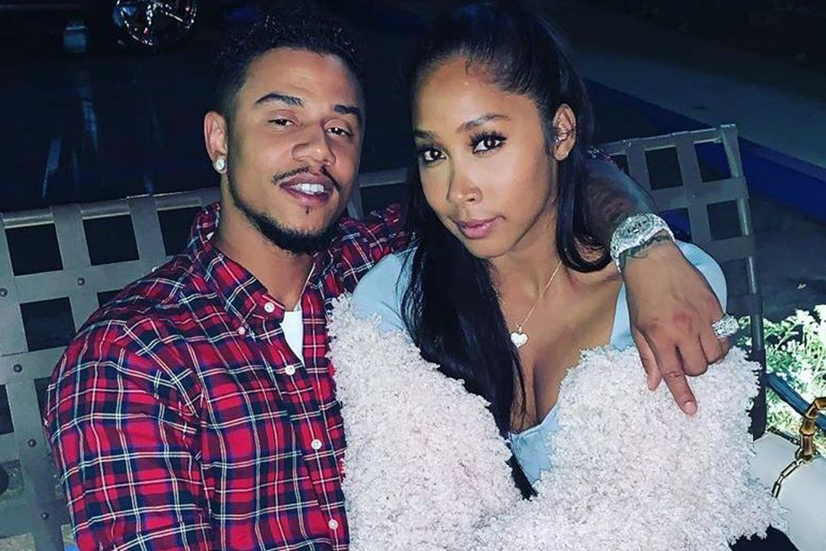 apryl-jones-claims-she-joined-love-and-hip-hop-because-there-were-gay-rumors-about-omarion-addresses-breakup-with-fizz