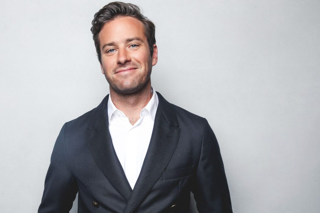 armie-hammer-was-seen-acting-without-a-care-in-the-world-amid-his-media-scandal