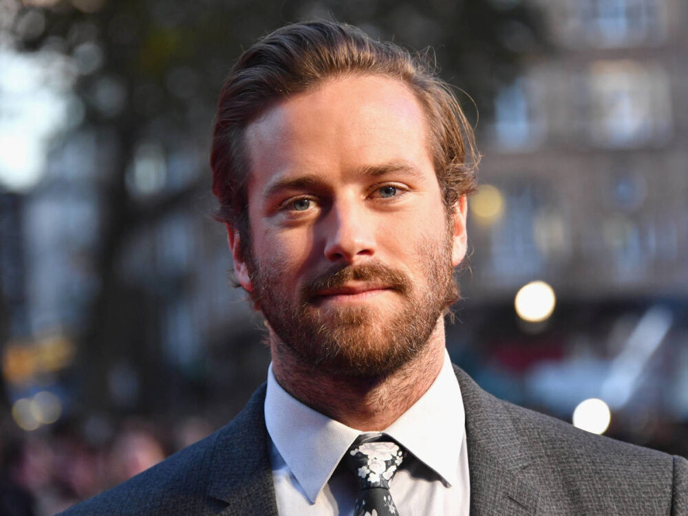 creators-of-new-movie-crisis-worry-that-armie-hammers-co-starring-role-in-the-film-will-cause-problems