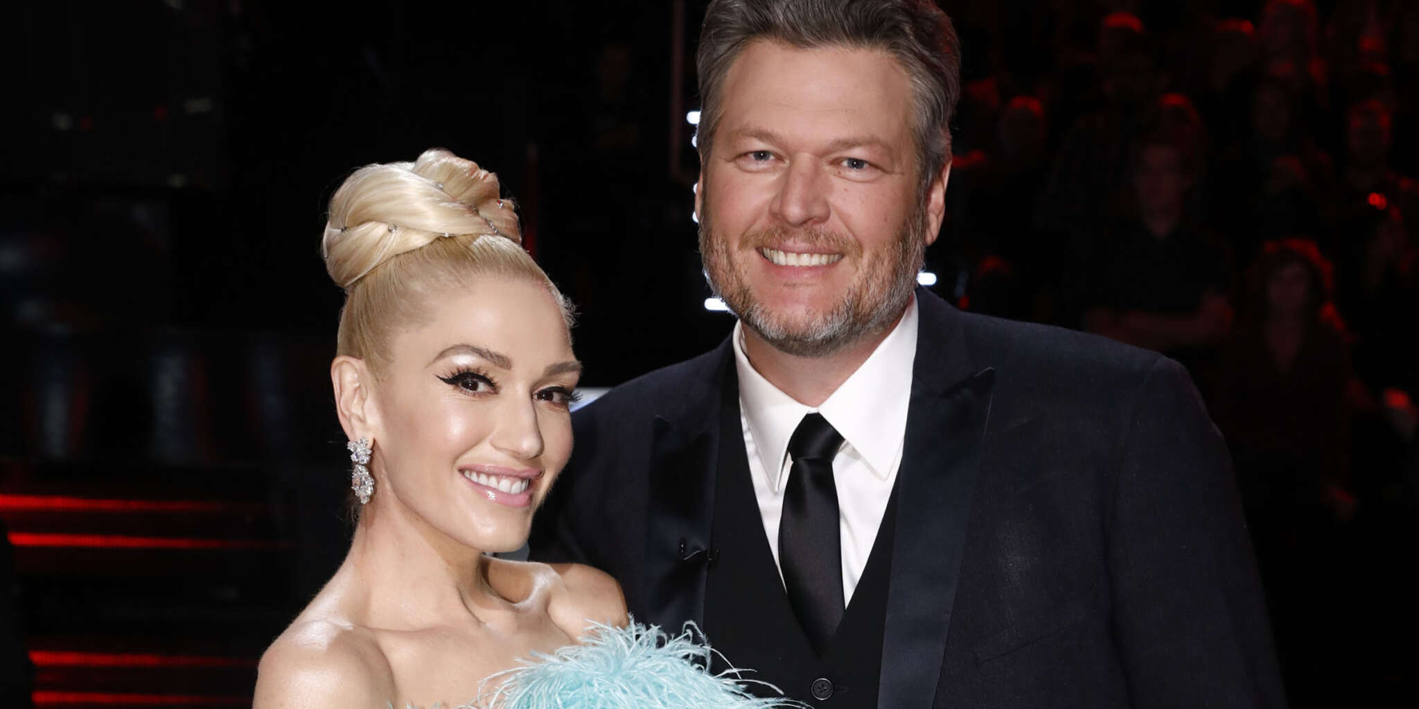 blake-shelton-says-he-wants-to-lose-weight-before-his-wedding-with-gwen-stefani