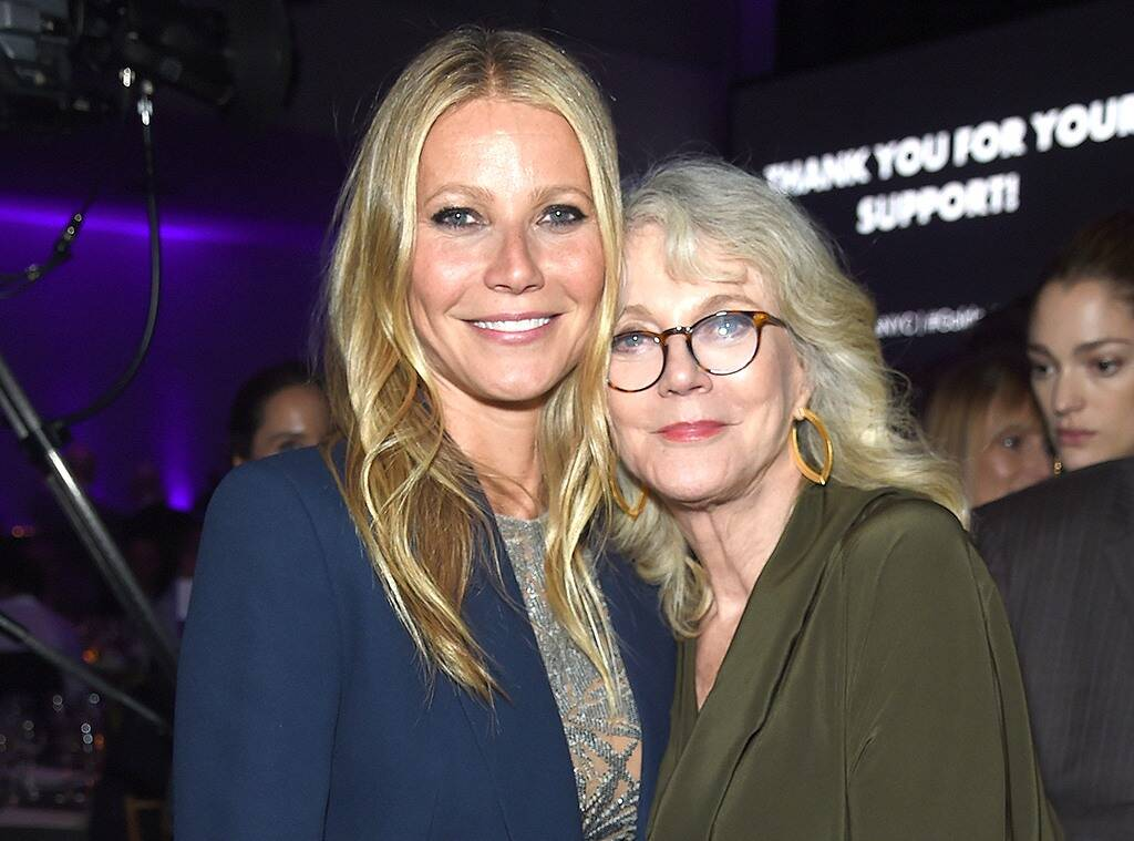 """""""gwyneth-paltrow-pays-sweet-tribute-to-famous-mom-blythe-danner-on-her-78th-birthday"""""""
