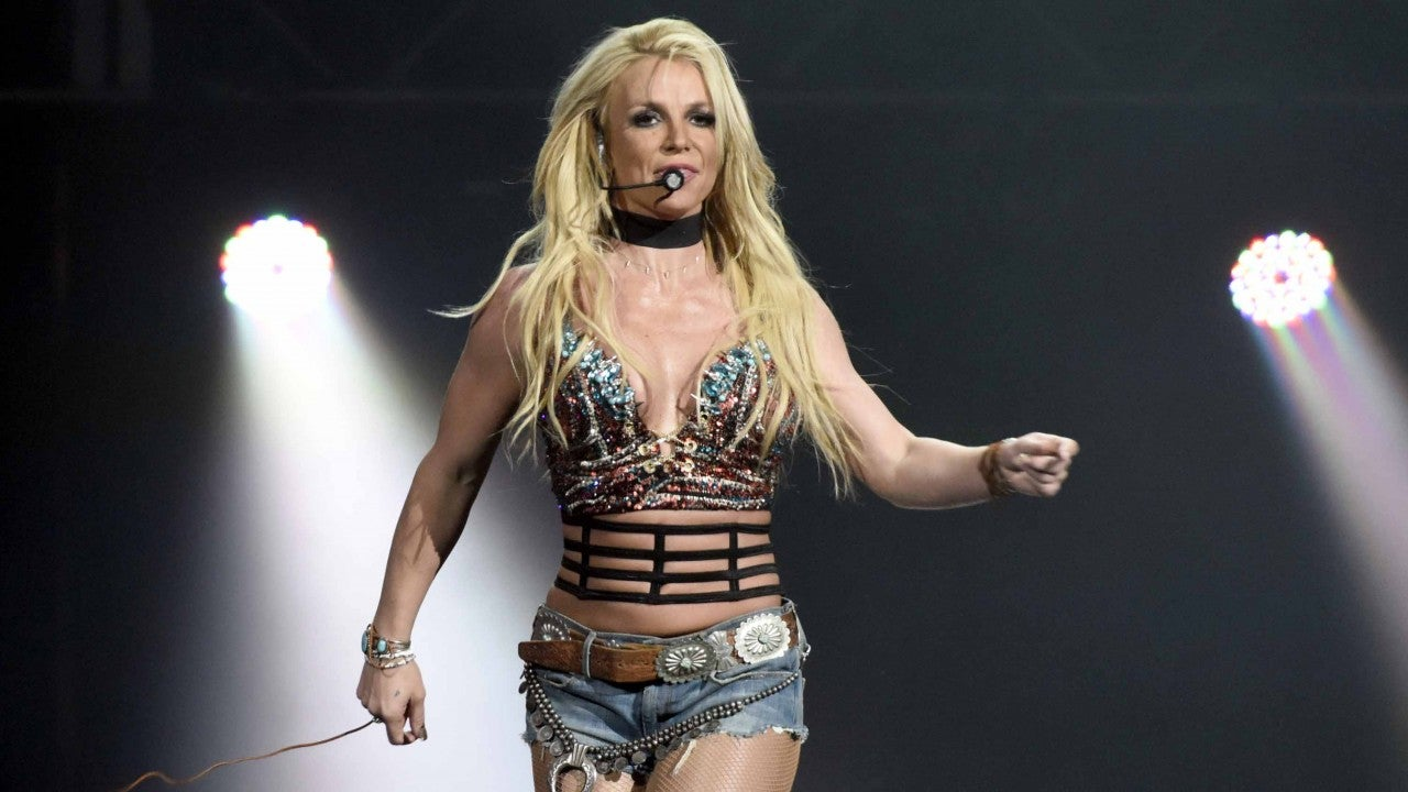 britney-spears-reveals-why-she-looks-so-different-in-new-dancing-video