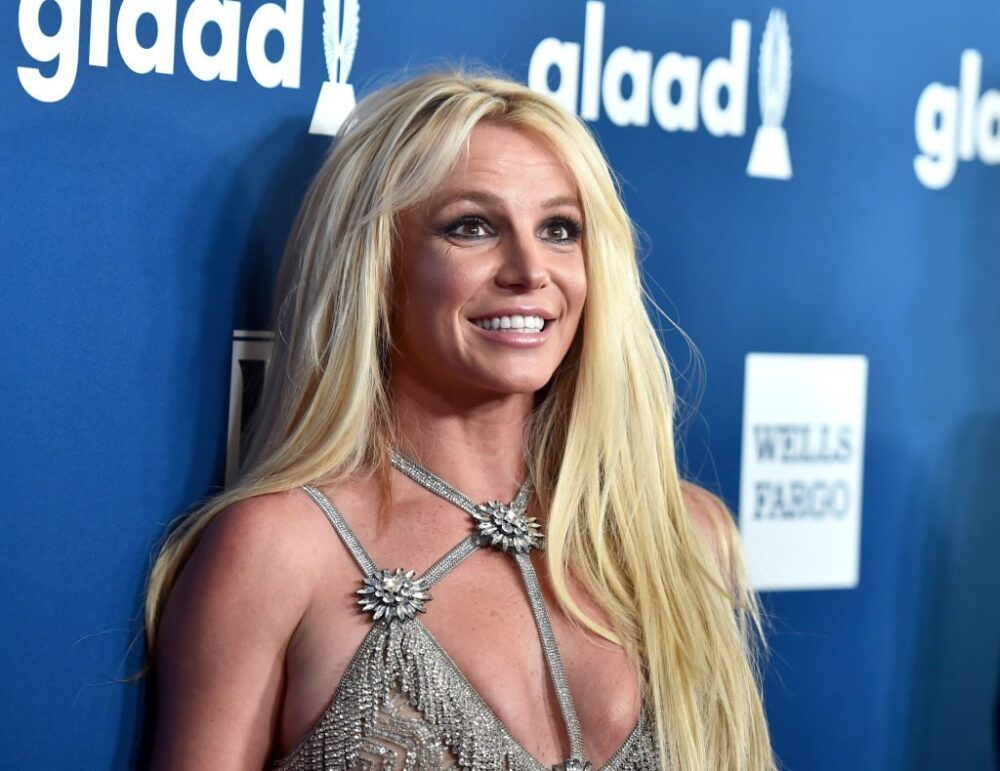 britney-spears-is-reportedly-aware-of-the-new-documentary-framing-britney-spears-but-hasnt-seen-it