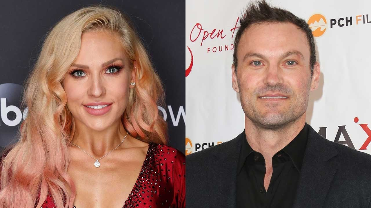 sharna-burgess-has-reportedly-already-met-brian-austin-green-and-megan-foxs-sons-details