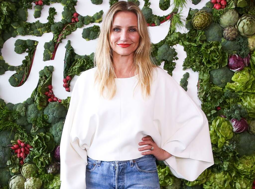 cameron-diaz-says-she-couldnt-imagine-acting-again-heres-why