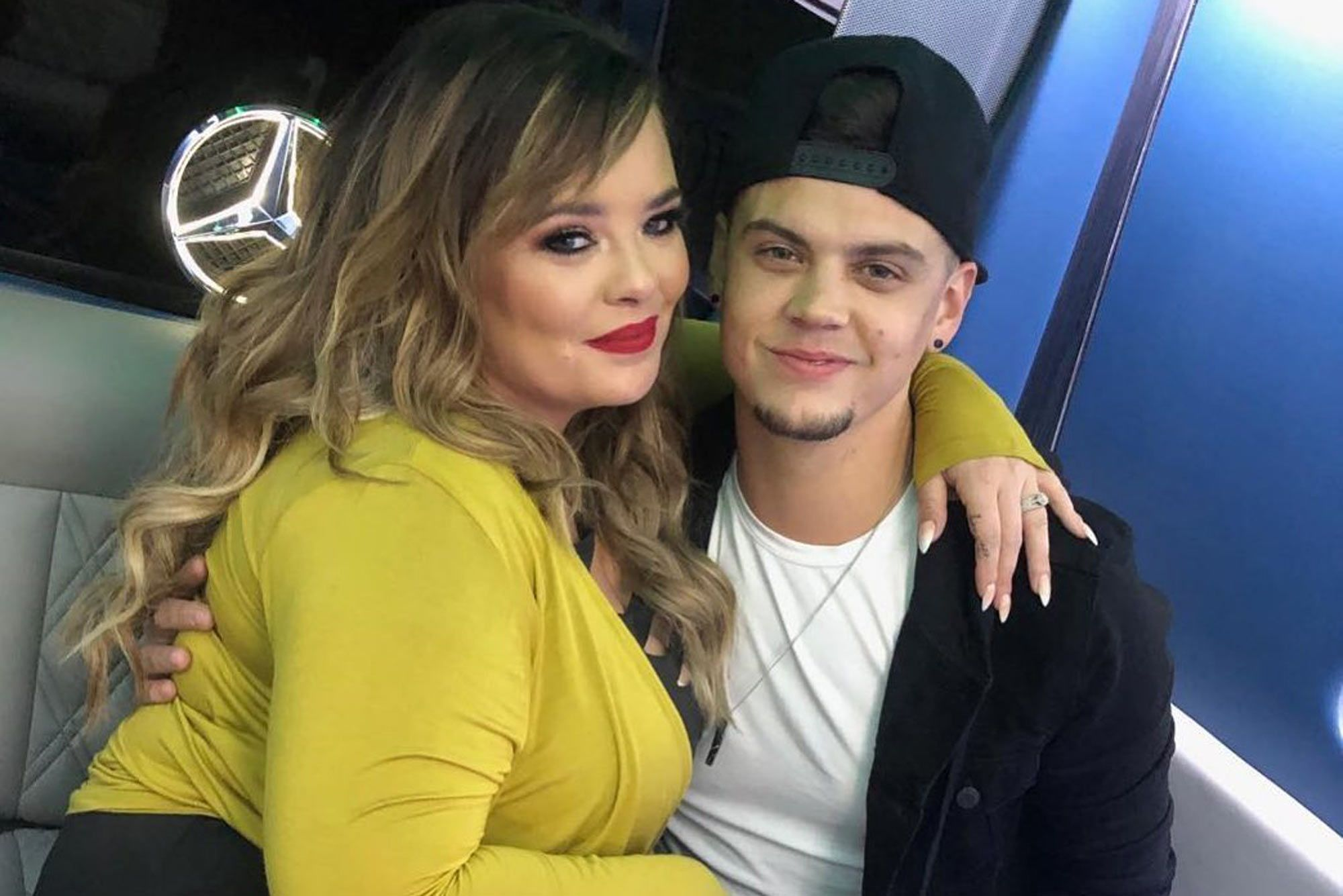 catelynn-lowell-and-tyler-baltierras-marriage-reportedly-refreshed-by-new-pregnancy-heres-how