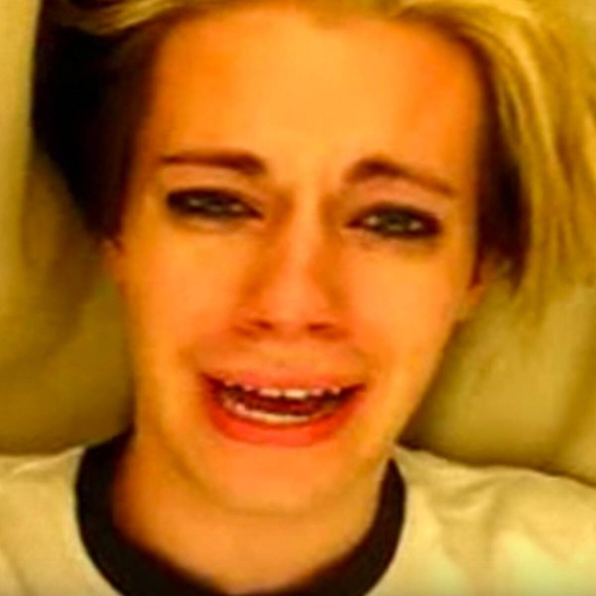 chris-crocker-revisits-his-leave-britney-alone-video-after-it-trends-due-to-framing-britney-spears