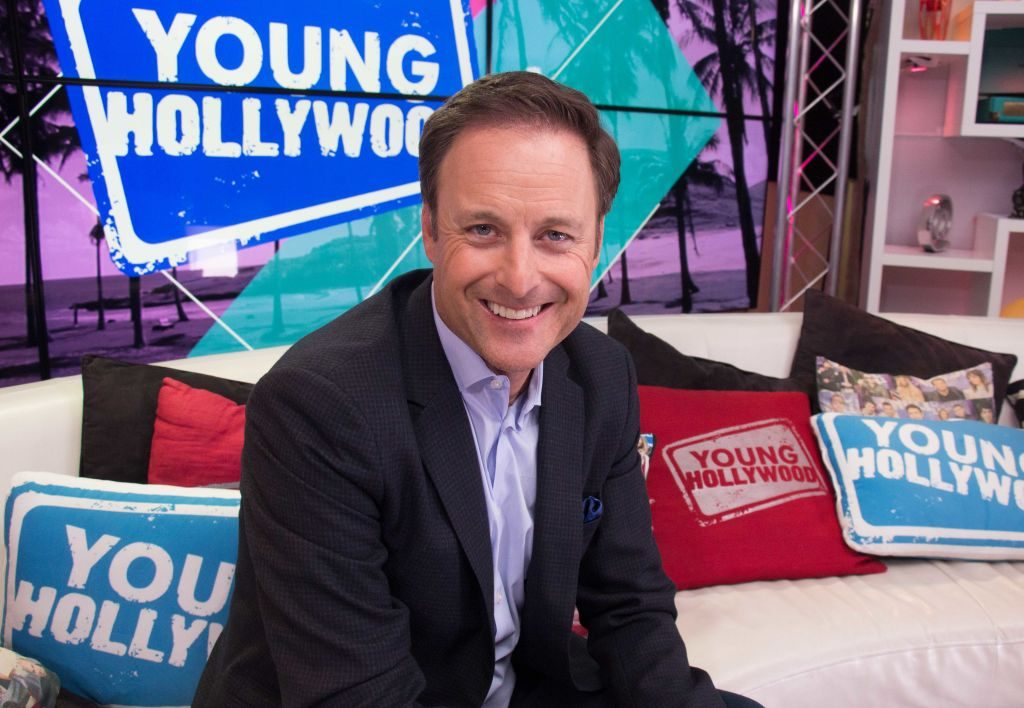 chris-harrison-reveals-that-he-is-stepping-aside-from-the-bachelor-due-to-rachael-kirkconnell-controversy
