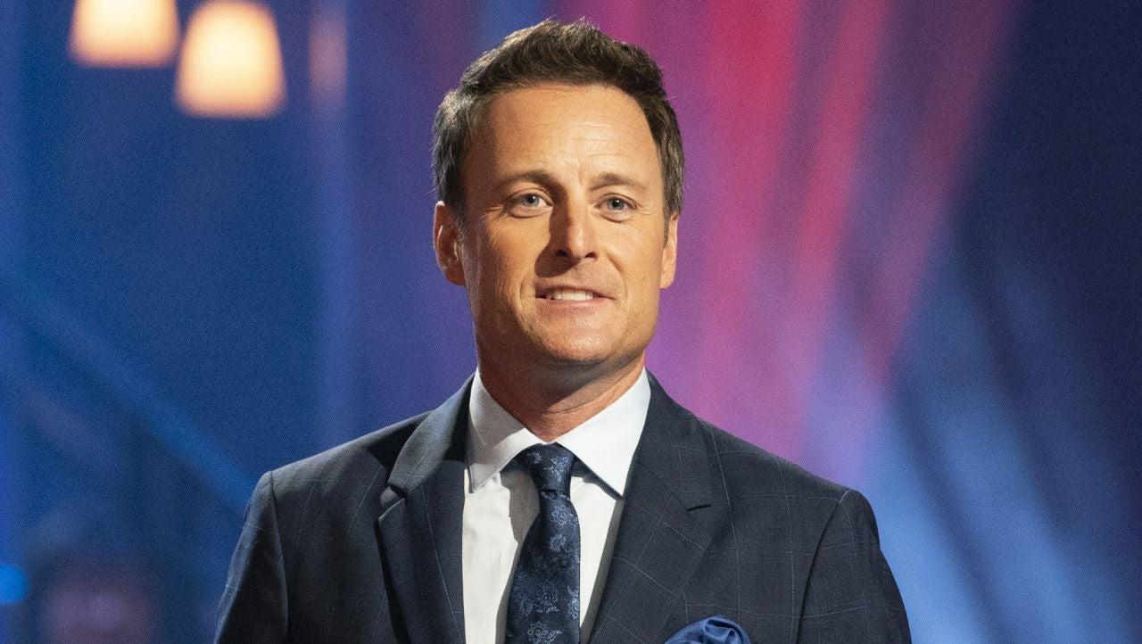 chris-harrison-apologizes-after-defending-bachelor-contestants-problematic-past-interview-with-rachel-lindsay-goes-viral
