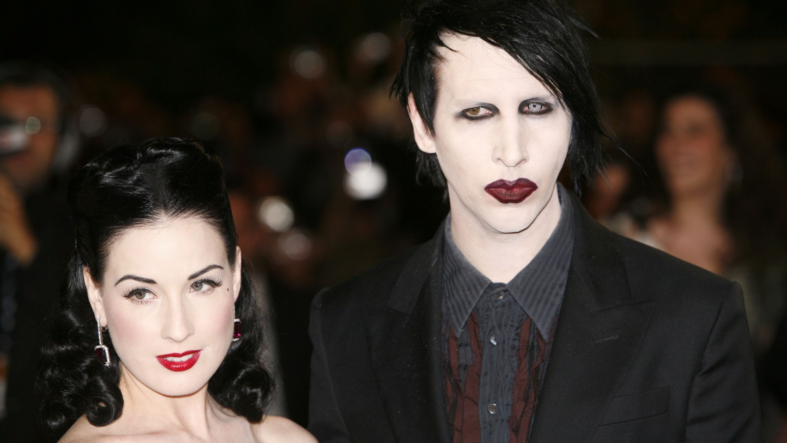 marilyn-mansons-ex-wife-dita-von-teese-speaks-out-amid-his-abuse-scandal-claims-she-did-not-have-the-same-experience