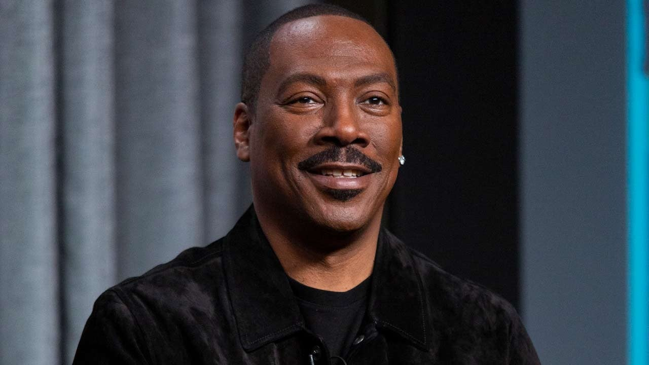 """eddie-murphy-reveals-he-would-not-host-the-oscars-this-year-but-definitely-in-the-future"""