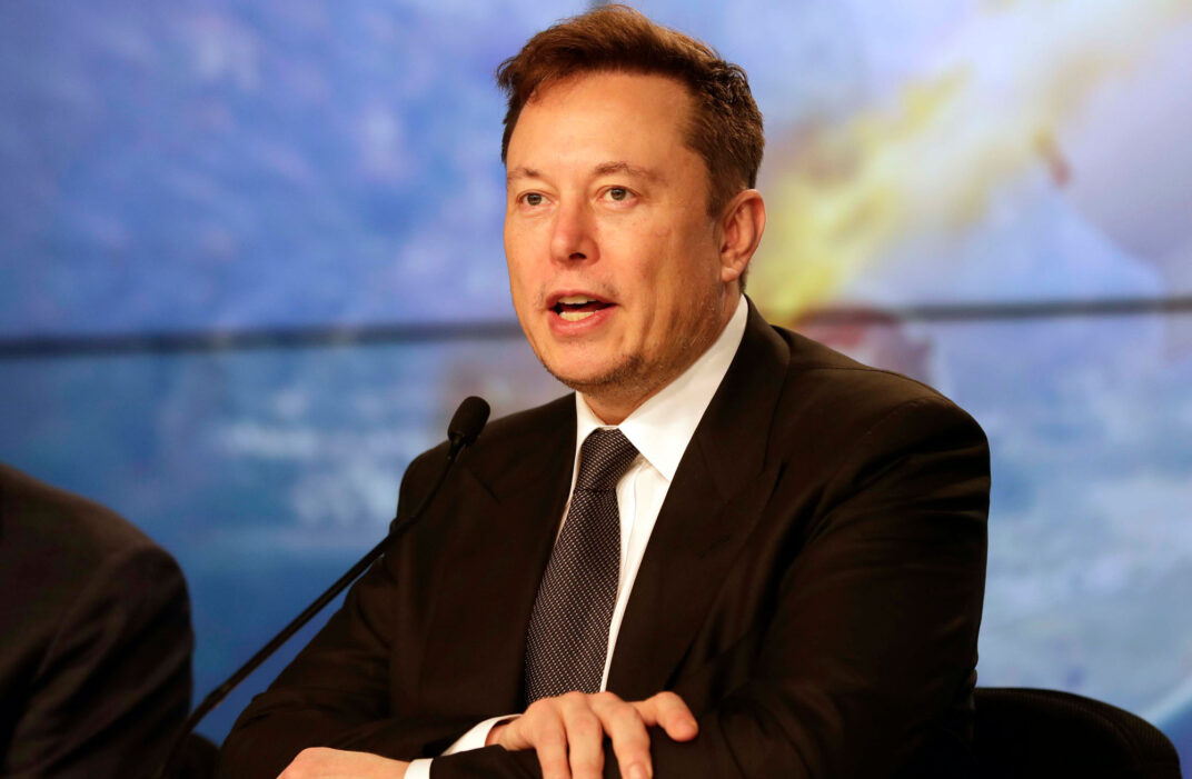 elon-musk-shares-a-picture-of-his-9-month-old-son-for-the-first-time