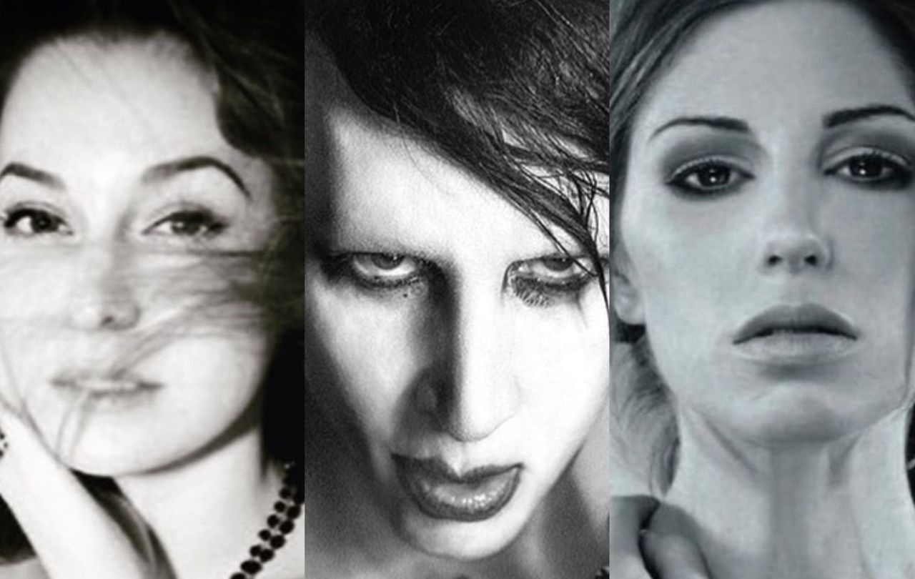 will-marilyn-manson-face-human-trafficking-charges-esme-bianco-and-ashley-lindsay-morgan-come-forward