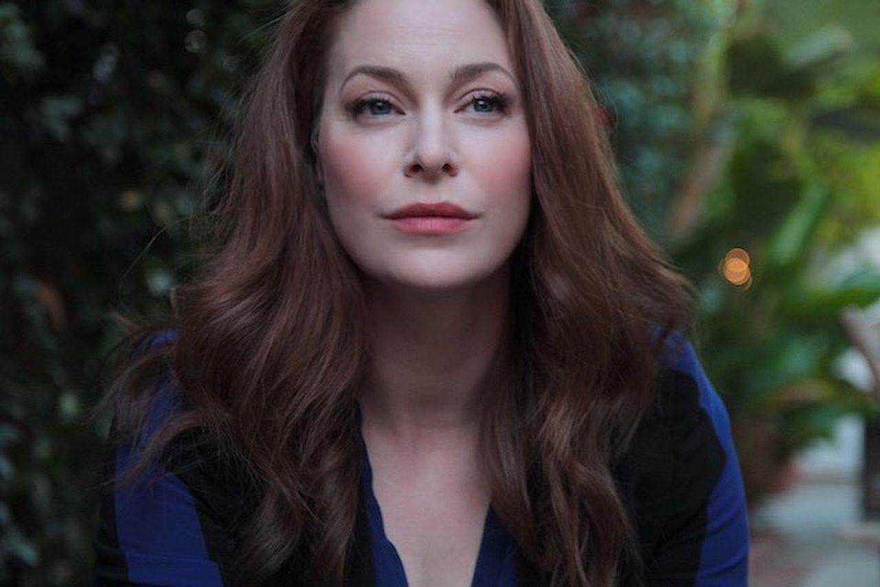 esme-bianco-on-marilyn-manson-trauma-bond-why-she-continued-to-date-shock-rocker