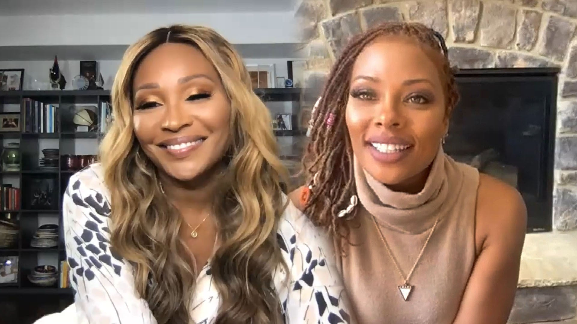cynthia-bailey-proudly-dropped-an-announcement-on-social-media