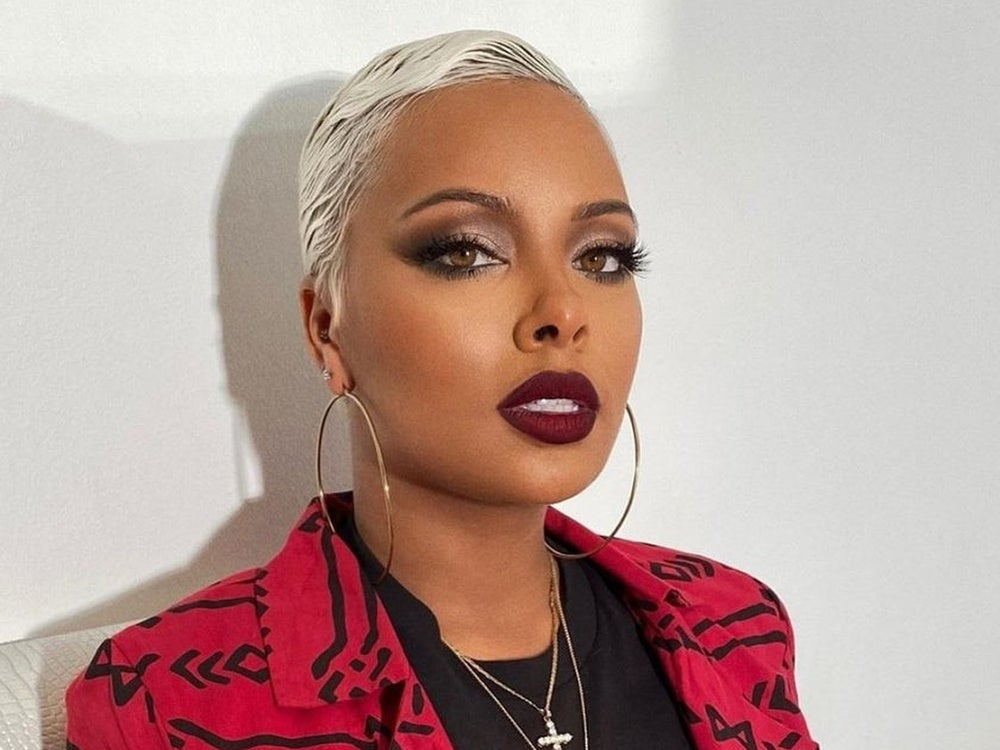 """eva-marcille-shares-a-popular-weight-loss-product-see-her-video"""
