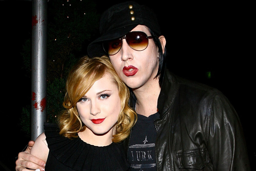 """whats-next-for-marilyn-manson-following-evan-rachel-woods-abuse-claims-will-there-be-charges-laid-against-his-wife-too"""