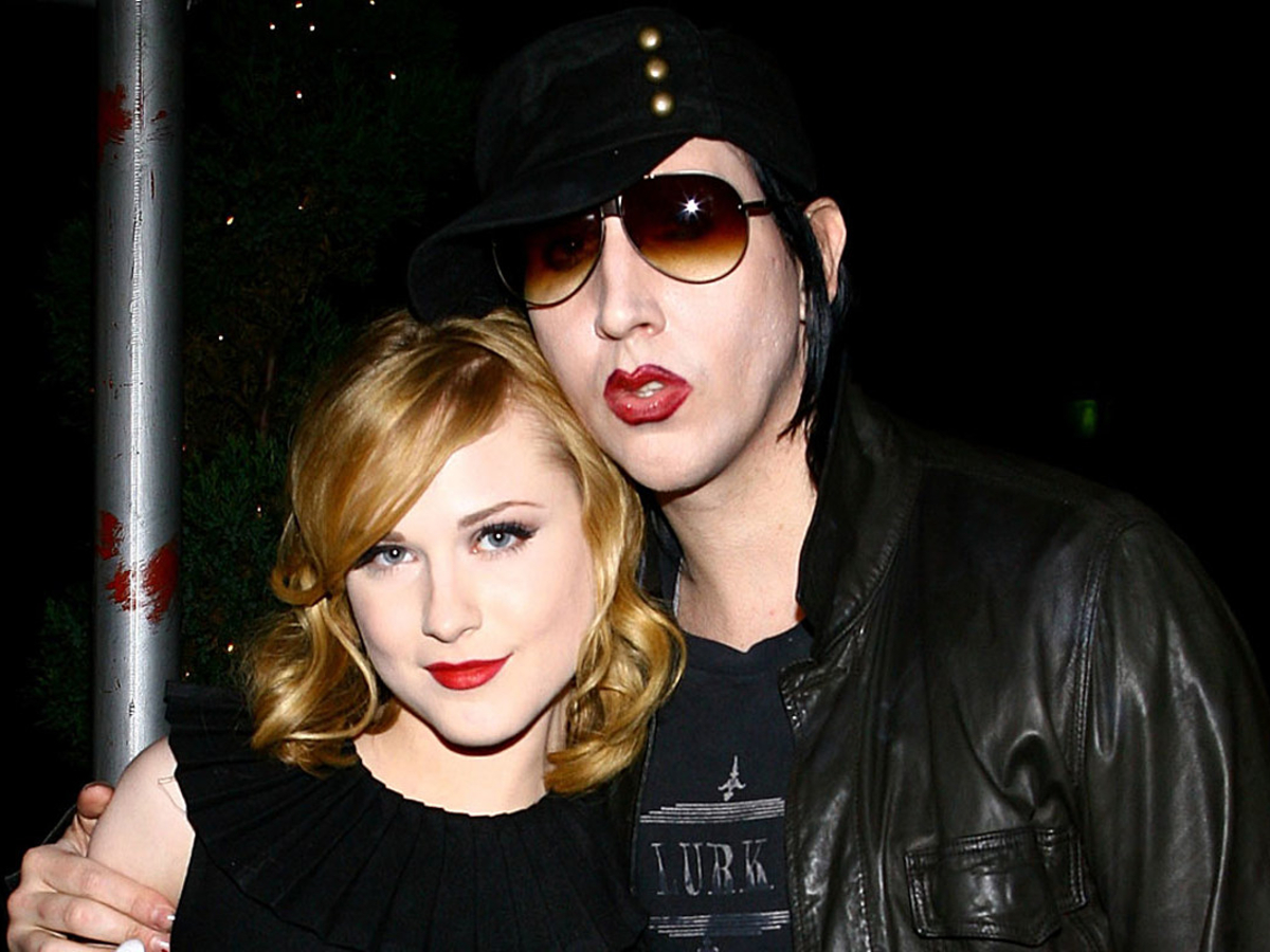 """evan-rachel-wood-championed-the-phoenix-act-now-its-being-used-to-file-charges-against-marilyn-manson"""
