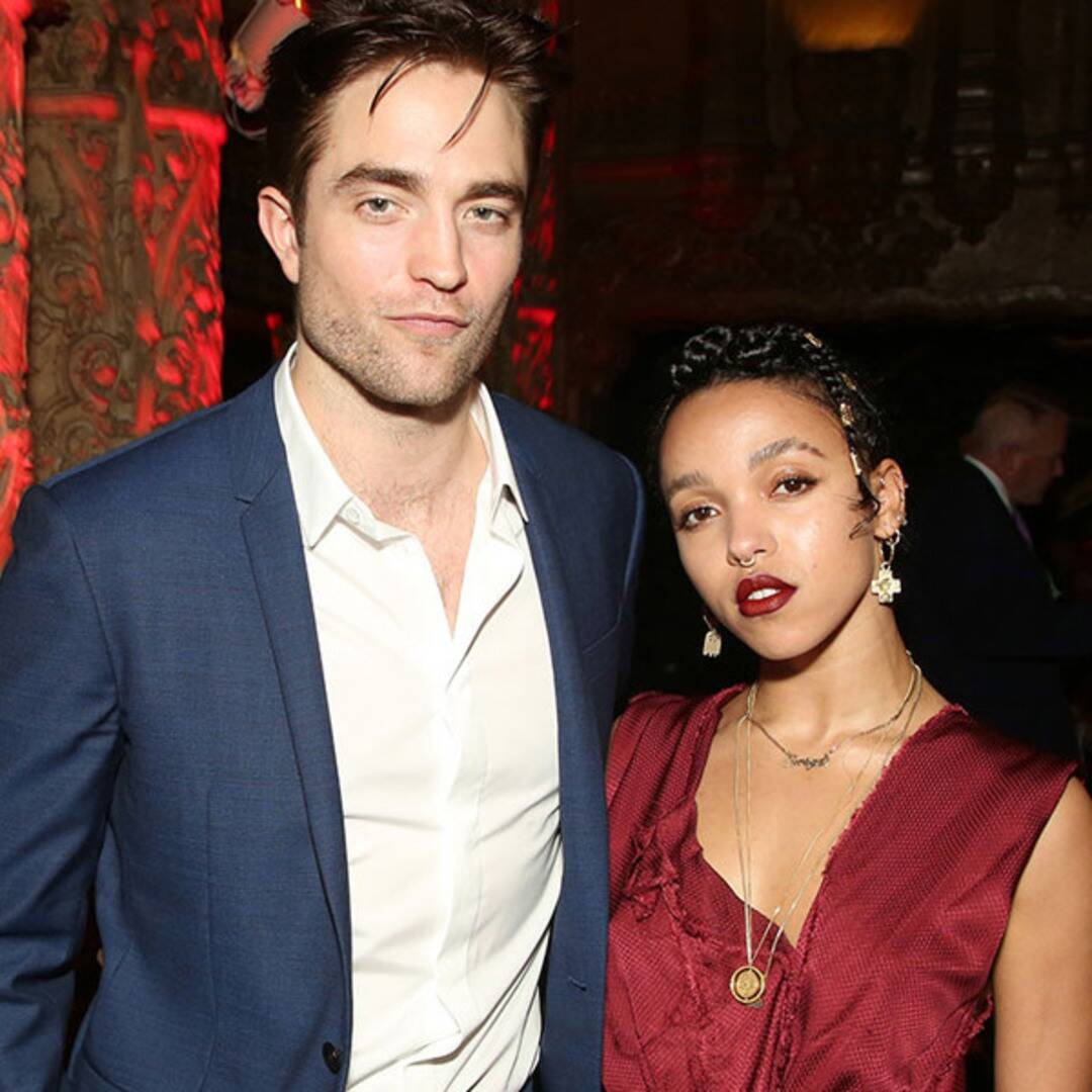 fka-twigs-details-horrible-racist-hate-she-faced-just-for-dating-robert-pattinson
