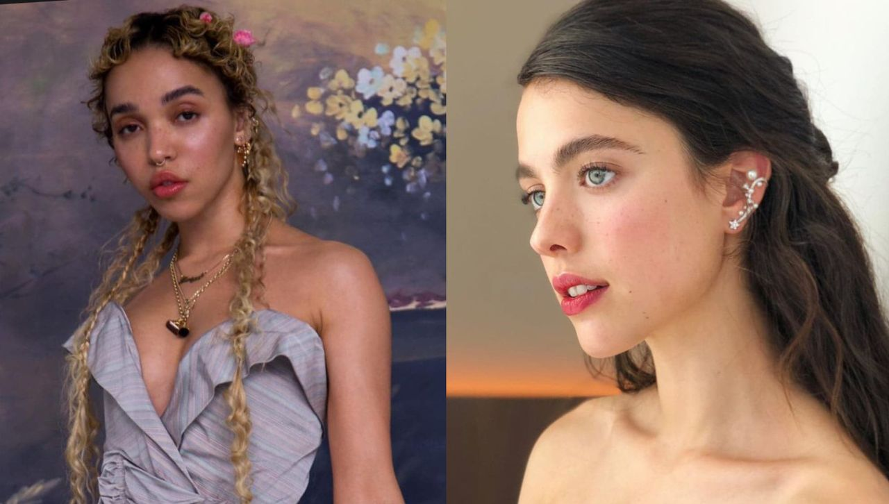 margaret-qualley-thanks-fka-twigs-as-she-takes-legal-action-against-shia-labeouf