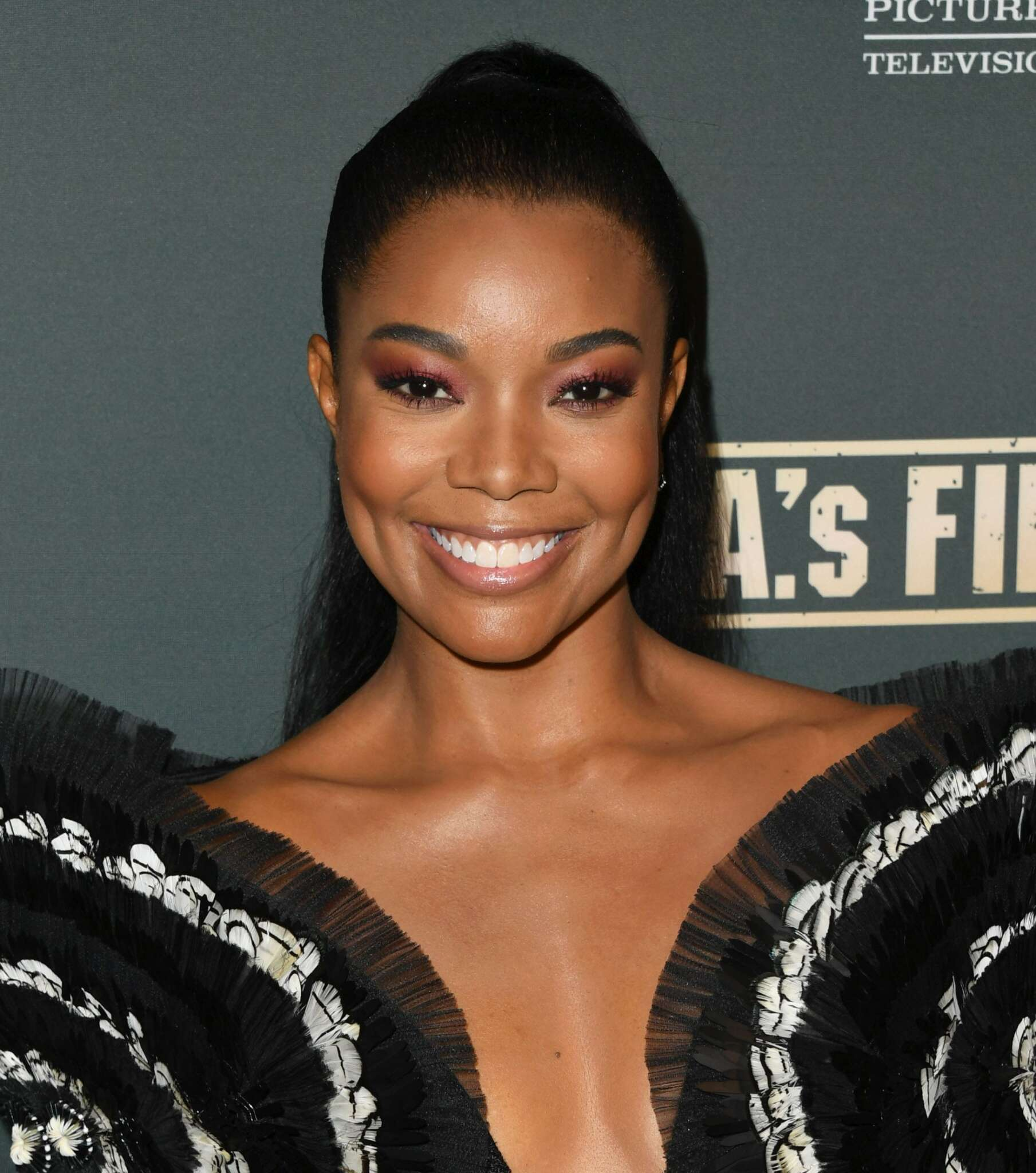 gabrielle-union-surprises-her-fans-with-a-baby-hair-looks-message-check-out-what-she-has-to-say