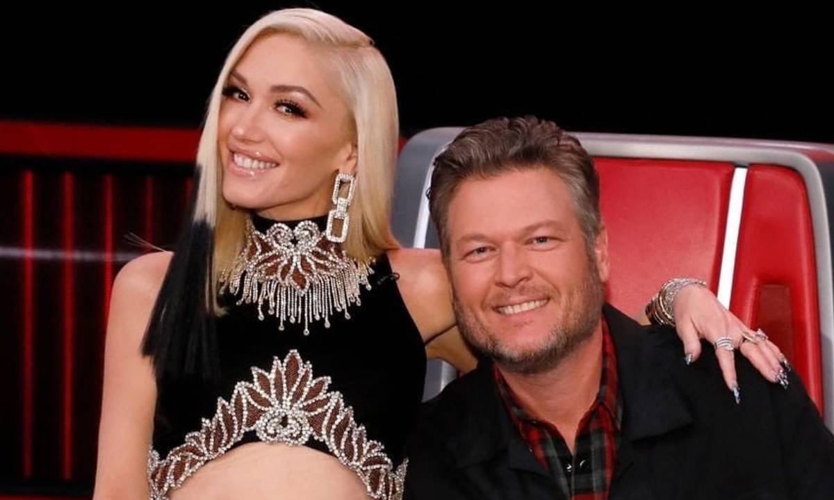 blake-shelton-jokes-that-nobody-is-more-shocked-that-he-that-gwen-stefani-is-his-fiancee