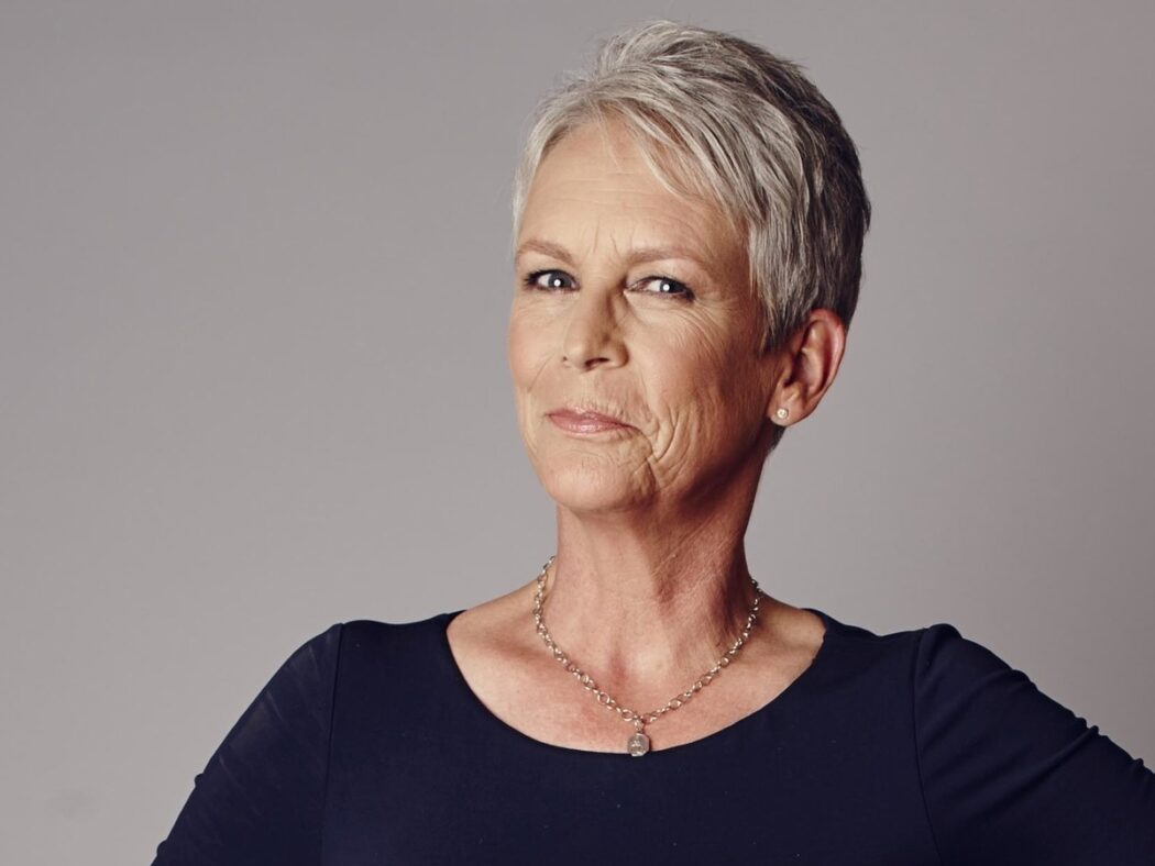 jamie-lee-curtis-celebrates-22-years-without-drugs-and-alcohol