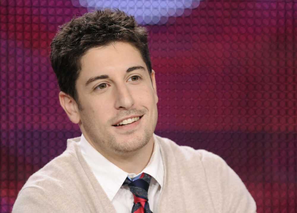 """""""jason-biggs-reveals-that-he-turned-down-role-on-how-i-met-your-mother-says-its-one-of-his-biggest-regrets"""""""