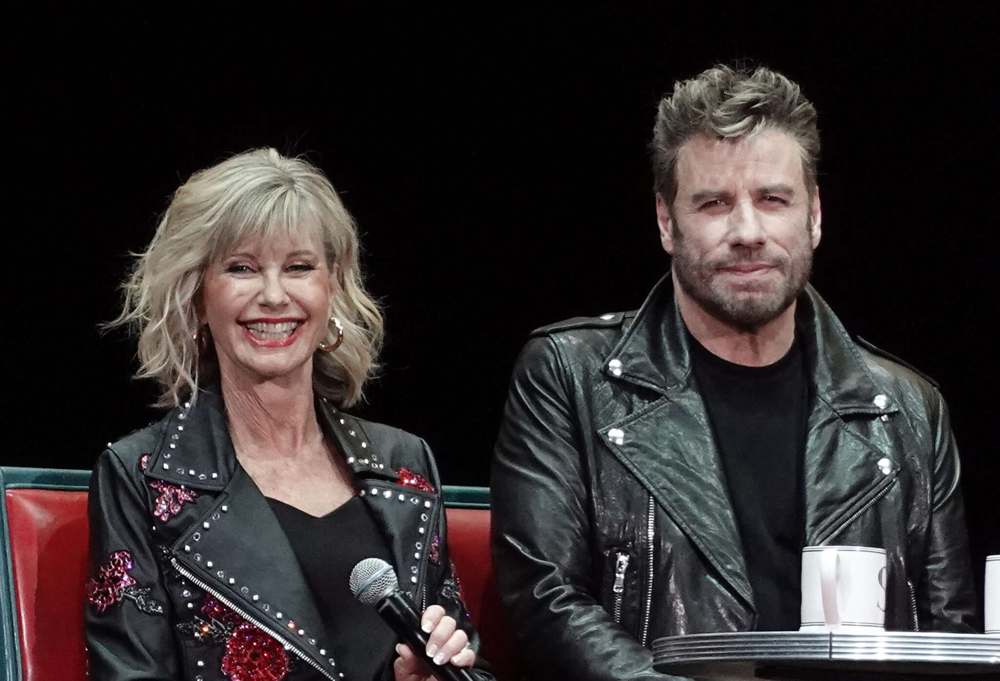 olivia-newton-john-raves-about-her-longtime-friendship-with-john-travolta-and-teases-music-collab