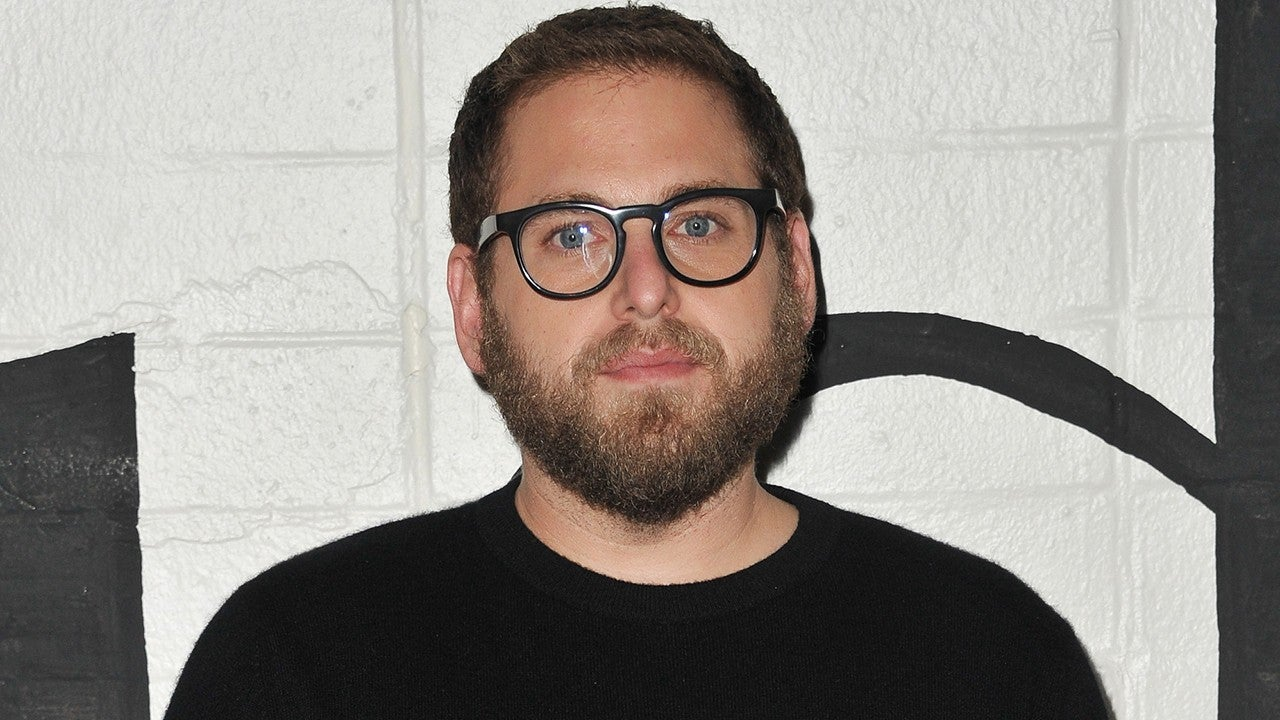 jonah-hill-posts-inspiring-message-says-he-finally-loves-himself-and-accepts-his-body