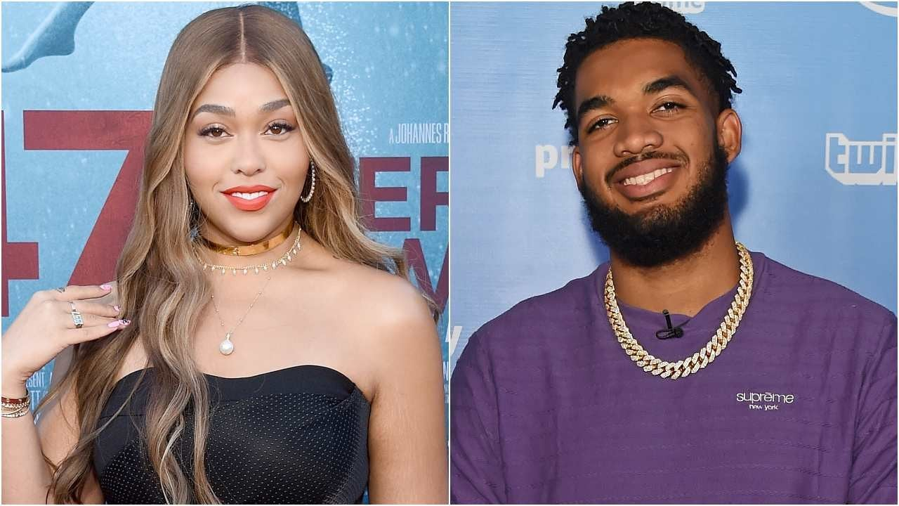 Jordyn Woods' Fans Are Surprised By How Much Weight She Lost – See Her Latest Pics
