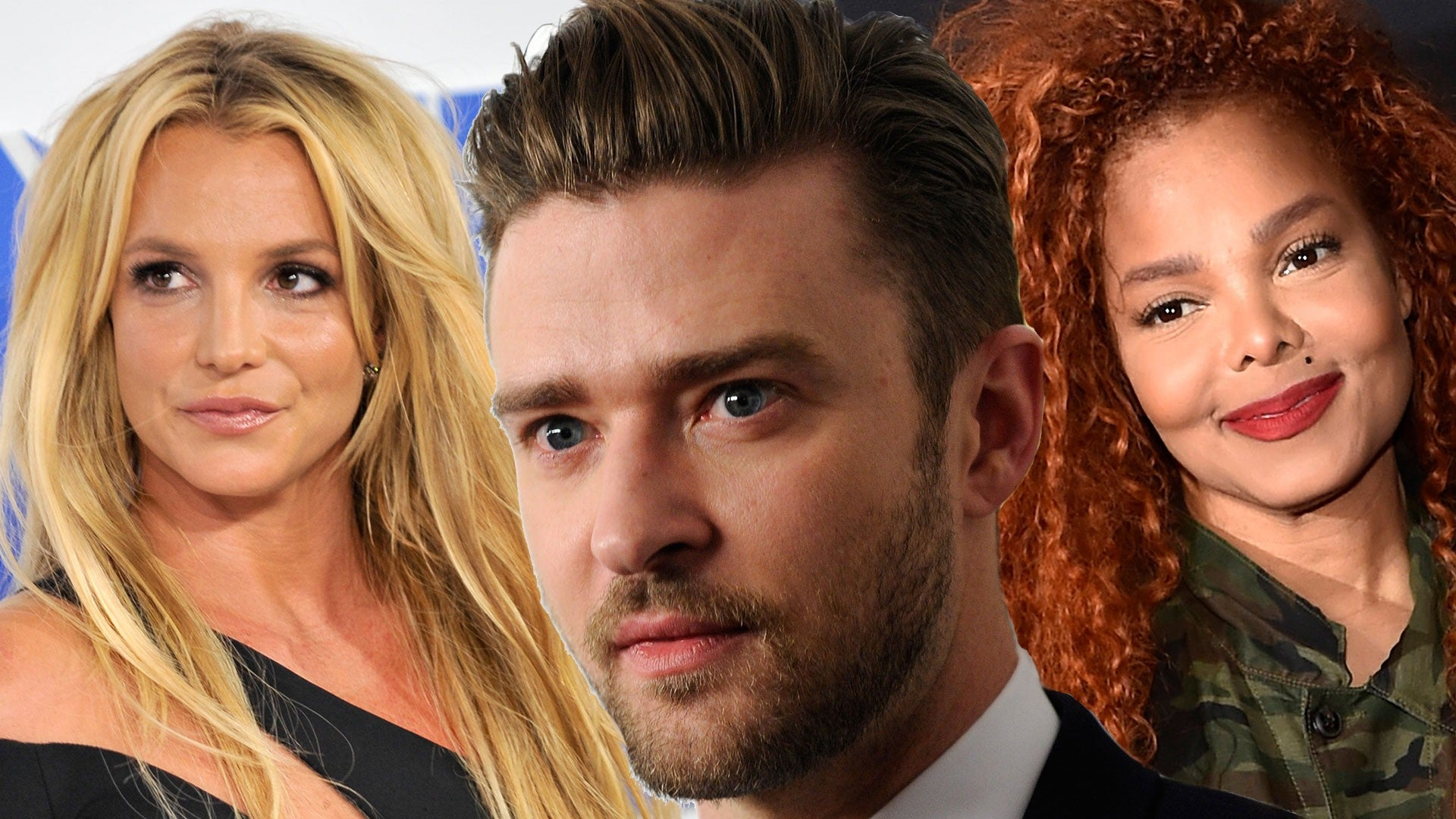 justin-timberlake-apologizes-to-britney-spears-and-janet-jackson-after-facing-backlash-is-it-too-late