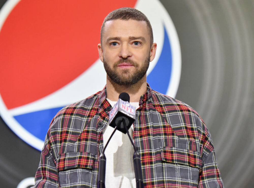 fans-continue-to-blast-justin-timberlake-in-the-aftermath-of-framing-britney-spears