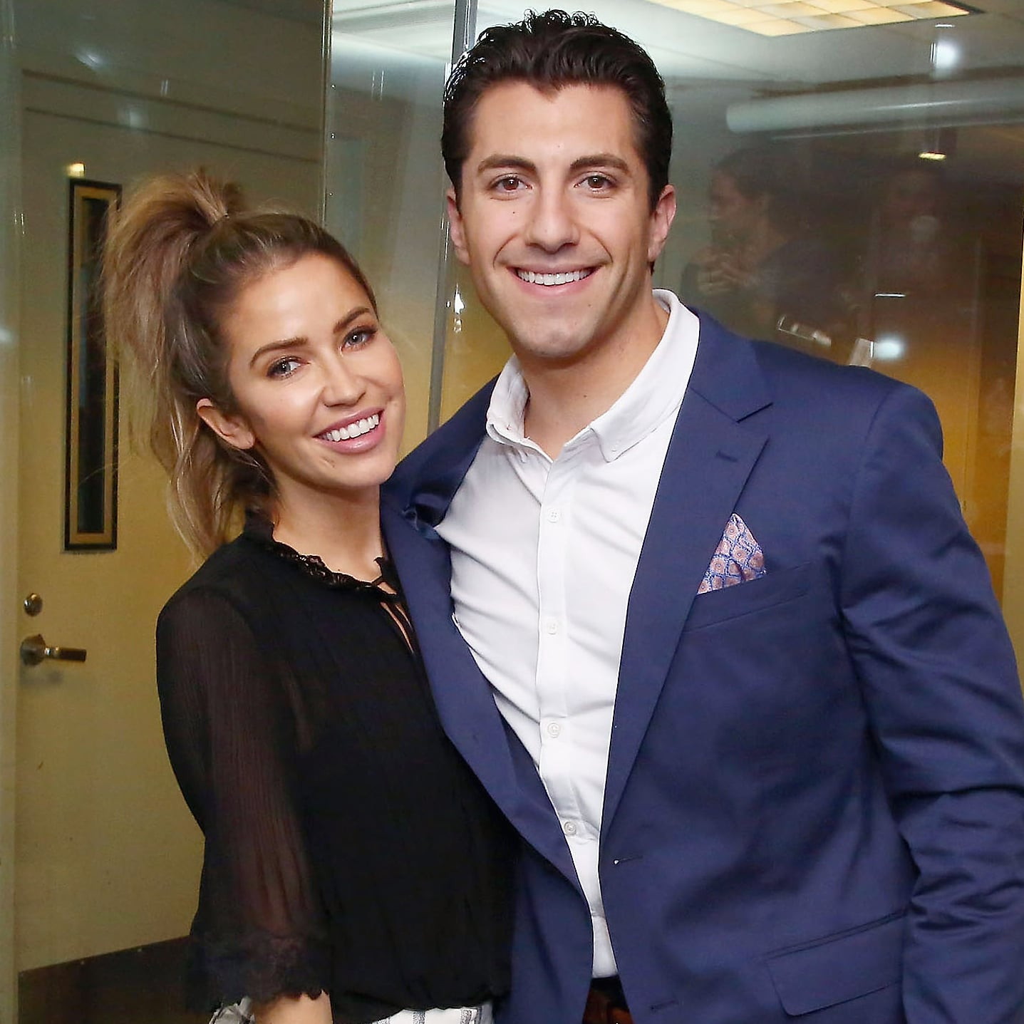 kaitlyn-bristowe-clarifies-those-jason-tartick-split-rumors-are-they-over