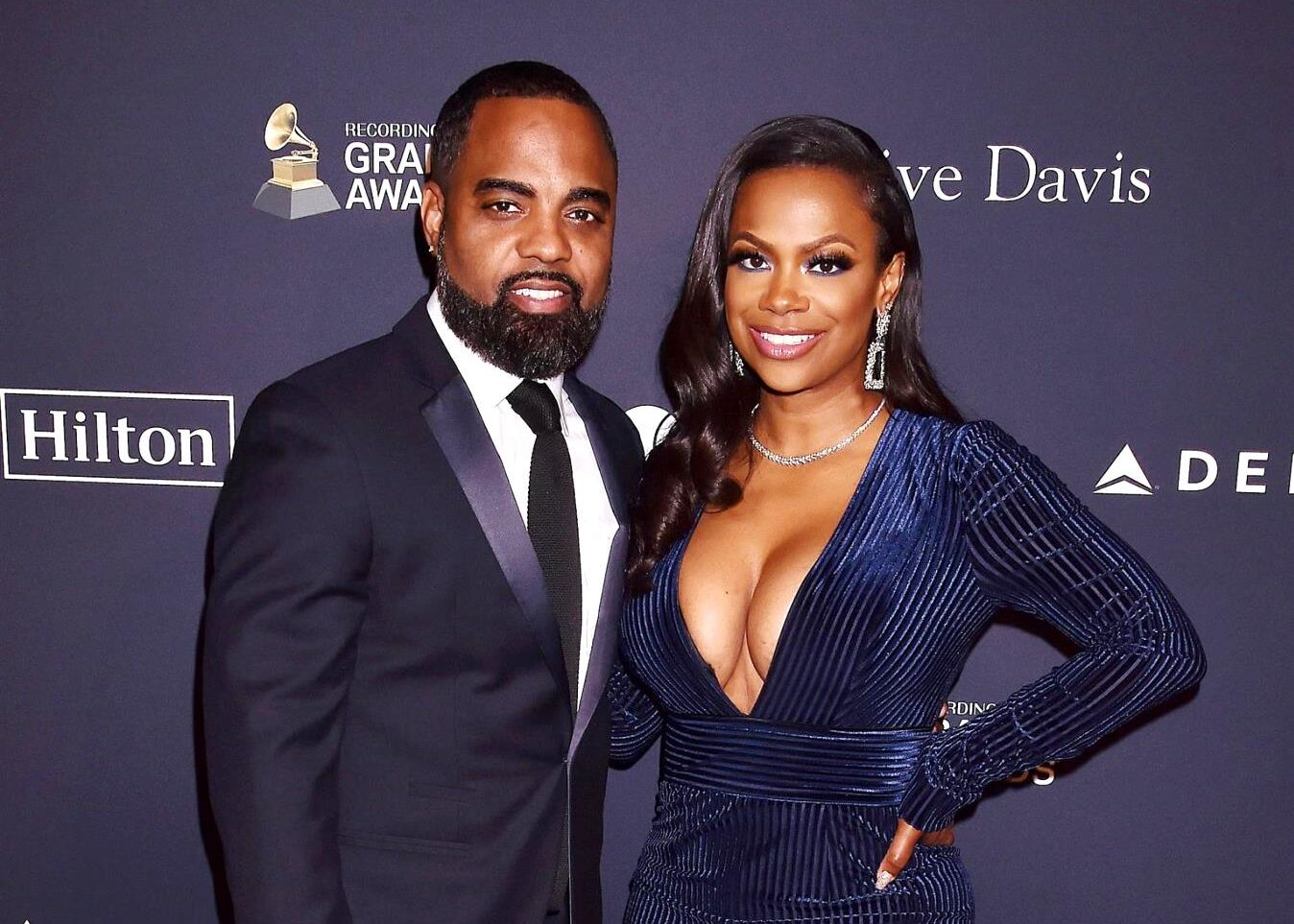 """""""kandi-burruss-and-todd-tucker-are-the-winning-team-in-these-photos"""""""