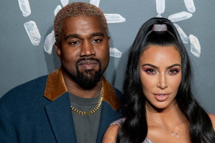 KUWTK: Kim Kardashian And Kanye West Looking To Date Someone New While Living Separate Lives?