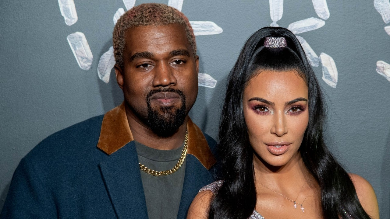 kuwtk-kim-kardashian-and-kanye-west-looking-to-date-someone-new-while-living-separate-lives