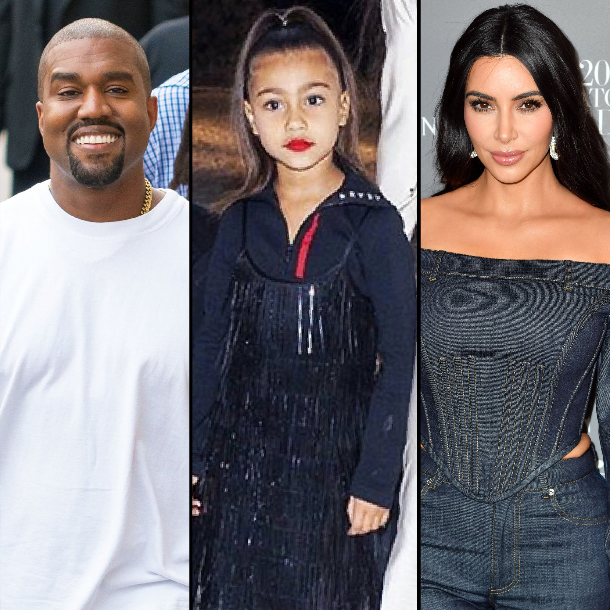 kuwtk-heres-how-kim-kardashian-told-daughter-north-about-her-and-kanyes-divorce