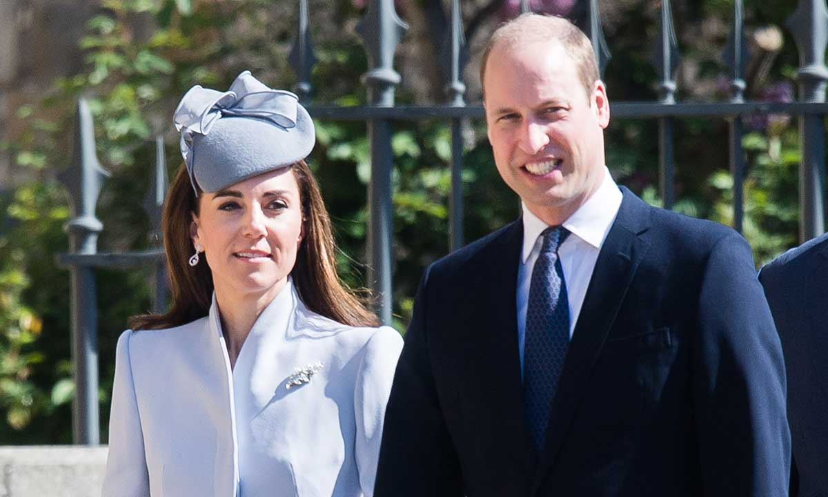 kate-middleton-and-prince-william-inside-their-plans-to-have-another-baby