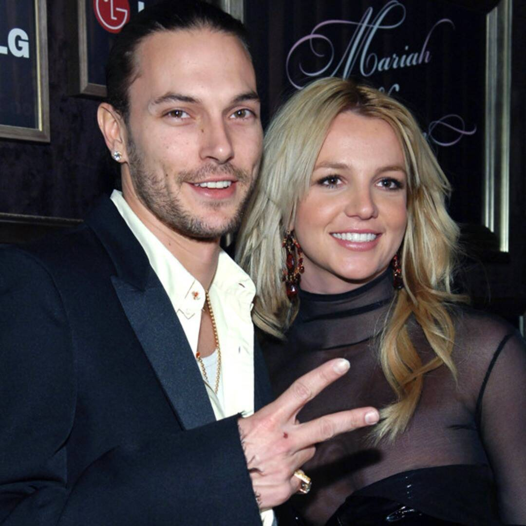 kevin-federline-praises-ex-wife-britney-spears-admirable-conservator-and-more-in-new-interview