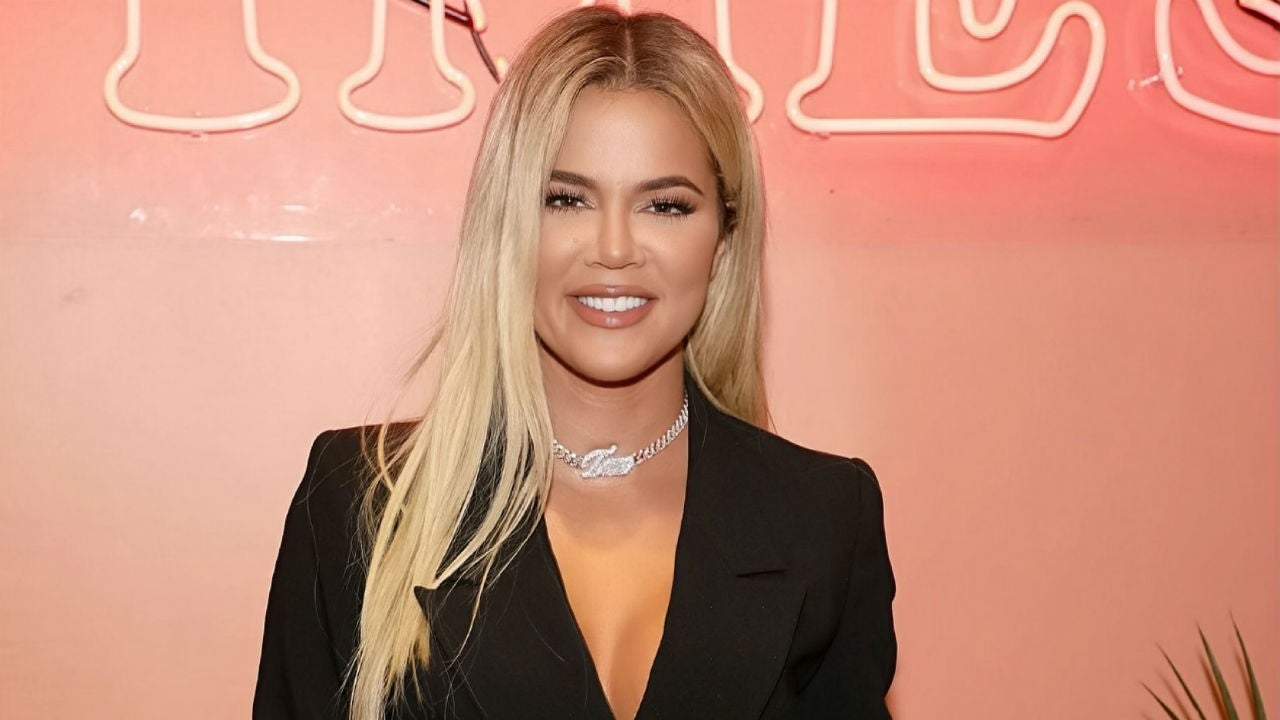 """khloe-kardashian-claps-back-after-shes-dragged-on-social-media"""