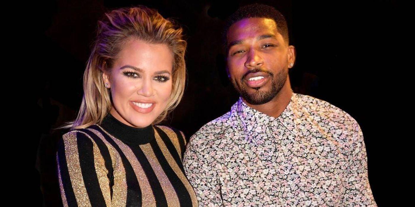 kuwtk-khloe-kardashian-sparks-tristan-thompson-engagement-rumors-after-sharing-diamond-ring-pic