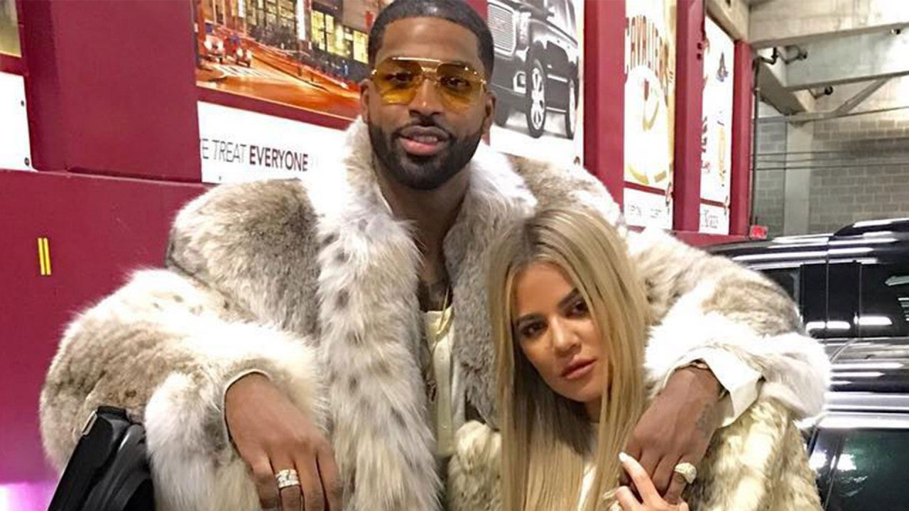 """kuwtk-khloe-kardashian-and-tristan-thompson-are-committed-and-in-love-after-getting-back-together-source-claims"""